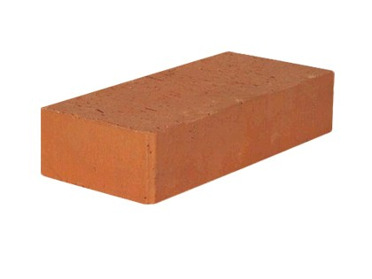 Znalezione obrazy dla zapytania cegły ceramiczne